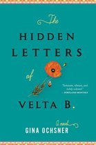Hidden Letters of Velta B.