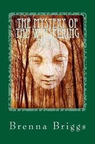 The Mystery of the Whispering Trees