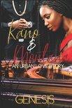 Kano and Montana