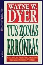 Tus Zonas Erroneas (Spanish Edition)