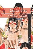 Curumins