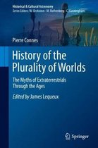 History of the Plurality of Worlds