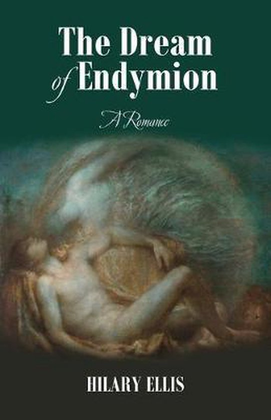 The Dream of Endymion