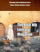 The Blue Nib Literary Magazine