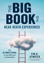 Big Book of Near-Death Experiences