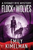 Flock of Wolves