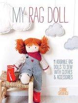 My Rag Doll