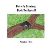 Butterfly Grandma