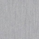set palletkussens, matras 120 x 80 cm met 2 plofkussens Agora Verkrijgbaar in vele kleuren Waterbestendig | kleurstendig | schimmelwerend| vlekwerend / Sierkussens buiten tuin loungekussen / tuinmeubel kussen / weerbestendig tuinkussen
