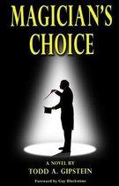 Magician's Choice