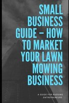 How To Market Lawn Mowing Business