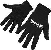 Reece Australia Knitted Player Glove Sporthandschoenen Unisex - Maat Junior