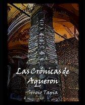 Las Cronicas de Aqueron