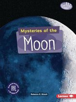 Mysteries of the Moon