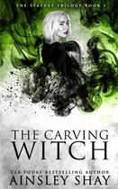 The Carving Witch
