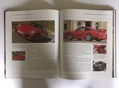 Porsche geschiedenis van de auto