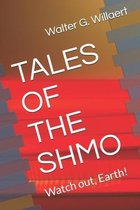 Tales of the Shmo