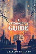 A Stranger's Guide
