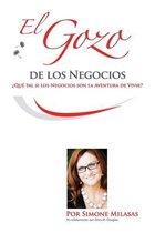 El Gozo de Los Negocios - Joy of Business Spanish
