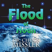 The Flood of Noah