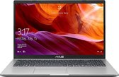 Asus M509BA-EJ051T - Laptop - 15 inch