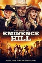 Eminence Hill (dvd)