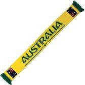 Sjaal Australië