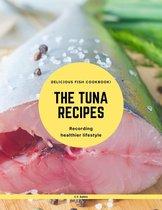 The Tuna Recipes