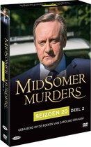Midsomer Murders: S20.2