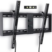 LifeGoods Tilt TV Mount (MD4532)