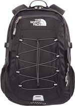 The North Face Borealis Classic Rugzak 29 liter -