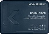Kevin Murphy Rough Rider moldable styling clay - 100 gr- Gel