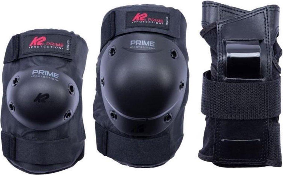 K2 prime pad set XL