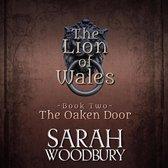 The Oaken Door (The Lion of Wales Series)