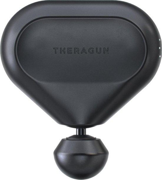 Theragun Mini - Black