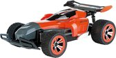 Afbeelding van Carrera Red F0X - Bestuurbare auto - 2,4GHz speelgoed