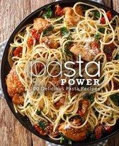 Pasta Power