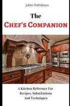 The Chef's Companion