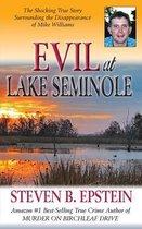 Evil at Lake Seminole