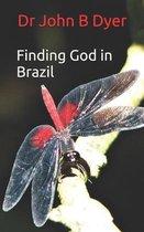 Finding God in Brazil