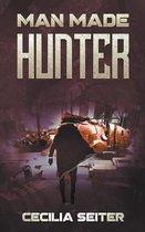 Man Made Hunter
