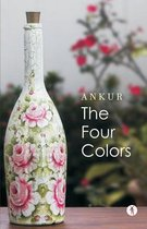 The Four Colors