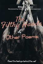 The Filthy Hands and other Poems