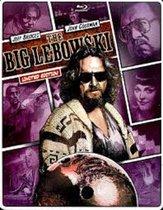Big Lebowski (D/F) [bd] (Rh)