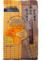 Glutenvrij - Crispy Pillows
