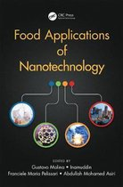 Food Applications of Nanotechnology