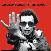 Parker Graham/Rumour The - The Very Best Of