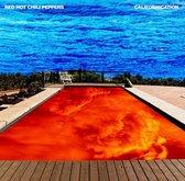 Californication (LP)