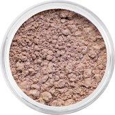 Creative Cosmetics   Bronzer Cold Sun   3 gram