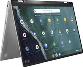 Asus Chromebook Flip C434TA-AI0362 - Chromebook - 14 Inch